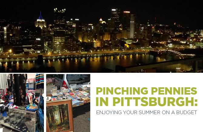 PennyPinching