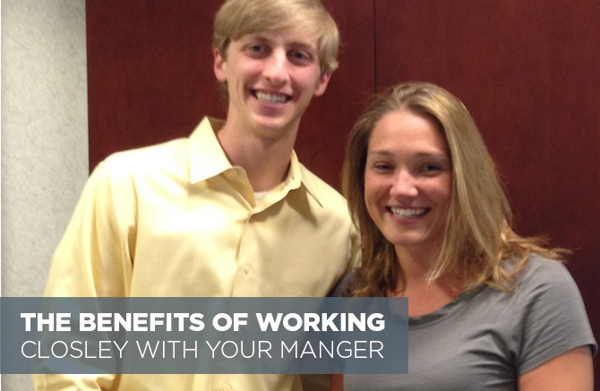 Benefits_Working_with_Manager