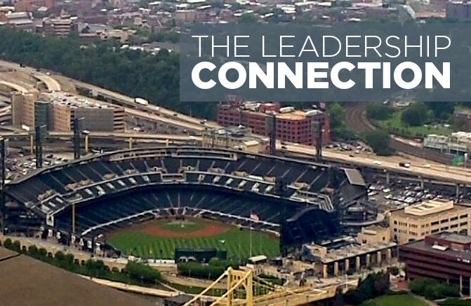 LeadershipConnection
