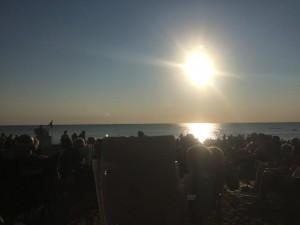 Sunset Music Series 3