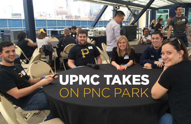 UPMC_Takes_PNC