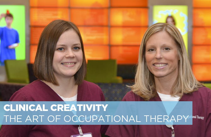 Occupational_Therapy_Group