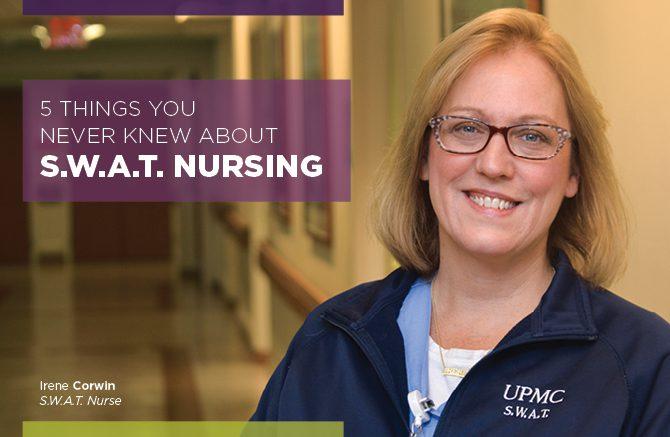 72647_SWAT Nursing Blog