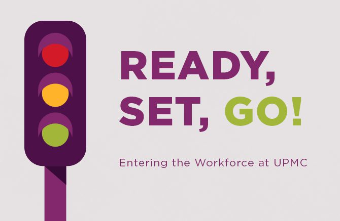 readysetgo_workforce_blogimage