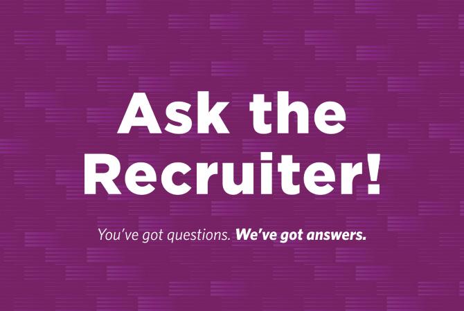 AskTheRecruiter_blog-14