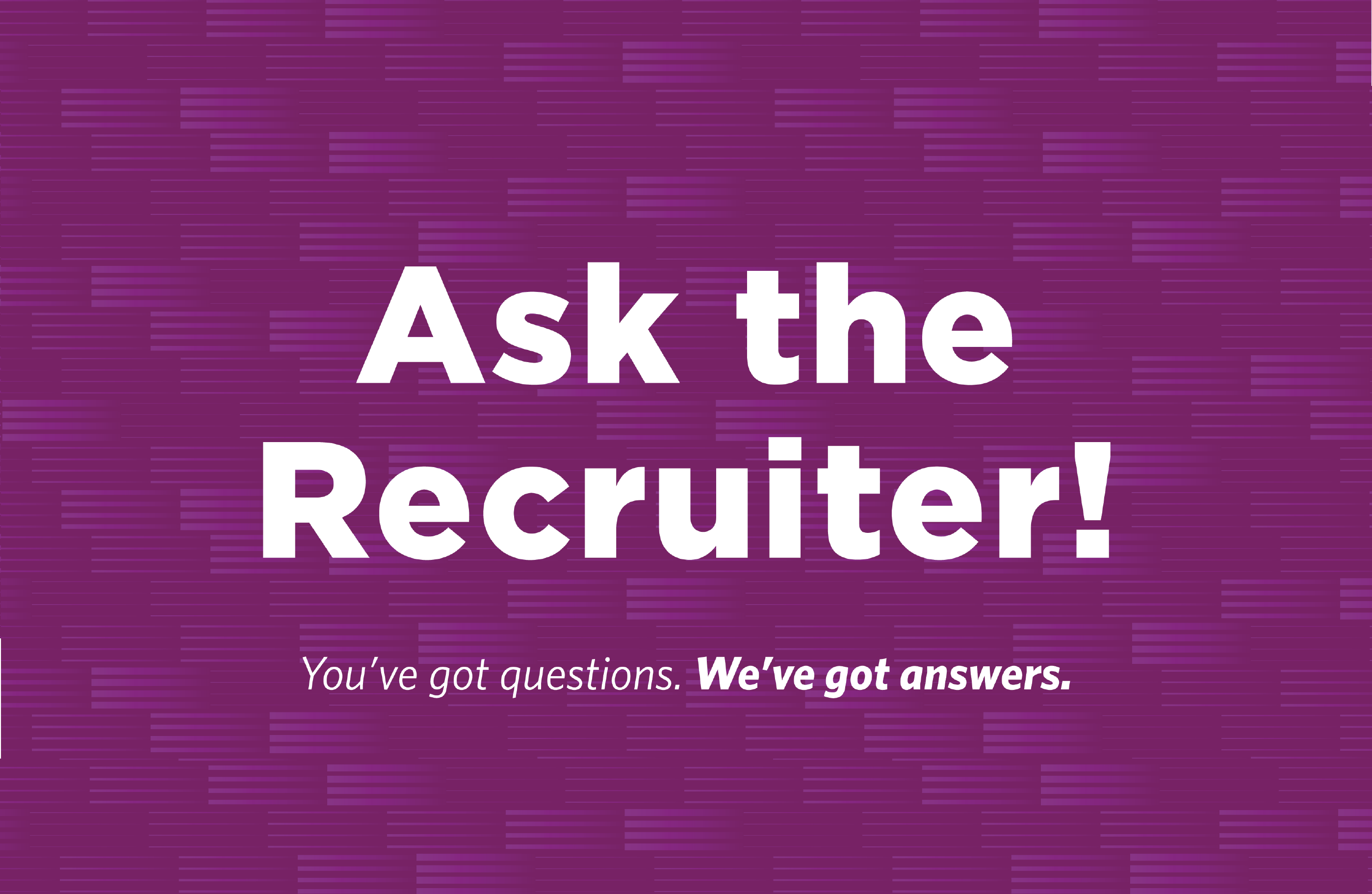 AskTheRecruiter_blog-14