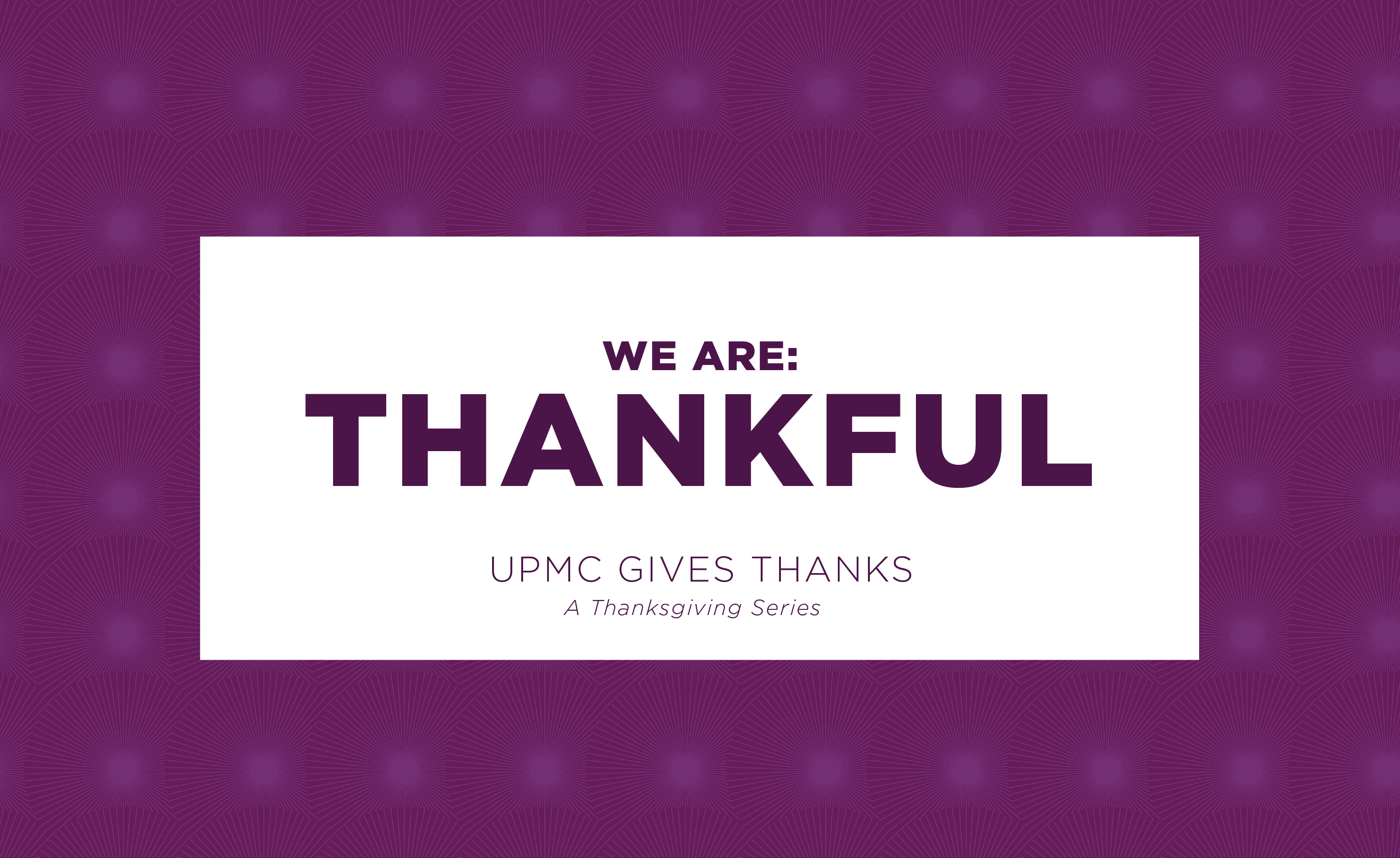UPMCGivesThanks_graphicideas-11